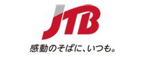 株式会社JTB滋賀支店