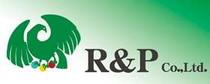 株式会社R&P