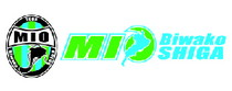 株式会社Mi-Oスポーツ