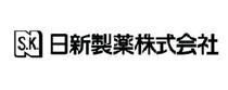 日新製薬株式会社