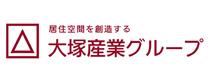 大塚産業マテリアル株式会社