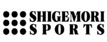 株式会社重森スポーツ