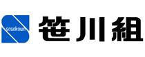 株式会社笹川組