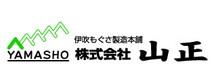 株式会社山正
