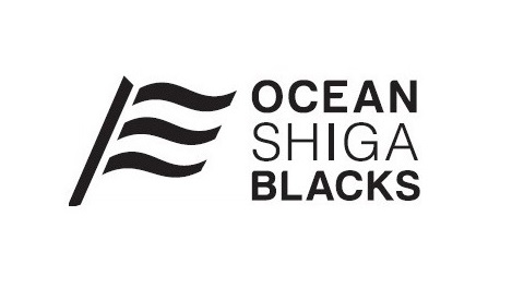 県立彦根球場のネーミングライツパートナーがオセアン滋賀株式会社に決定!