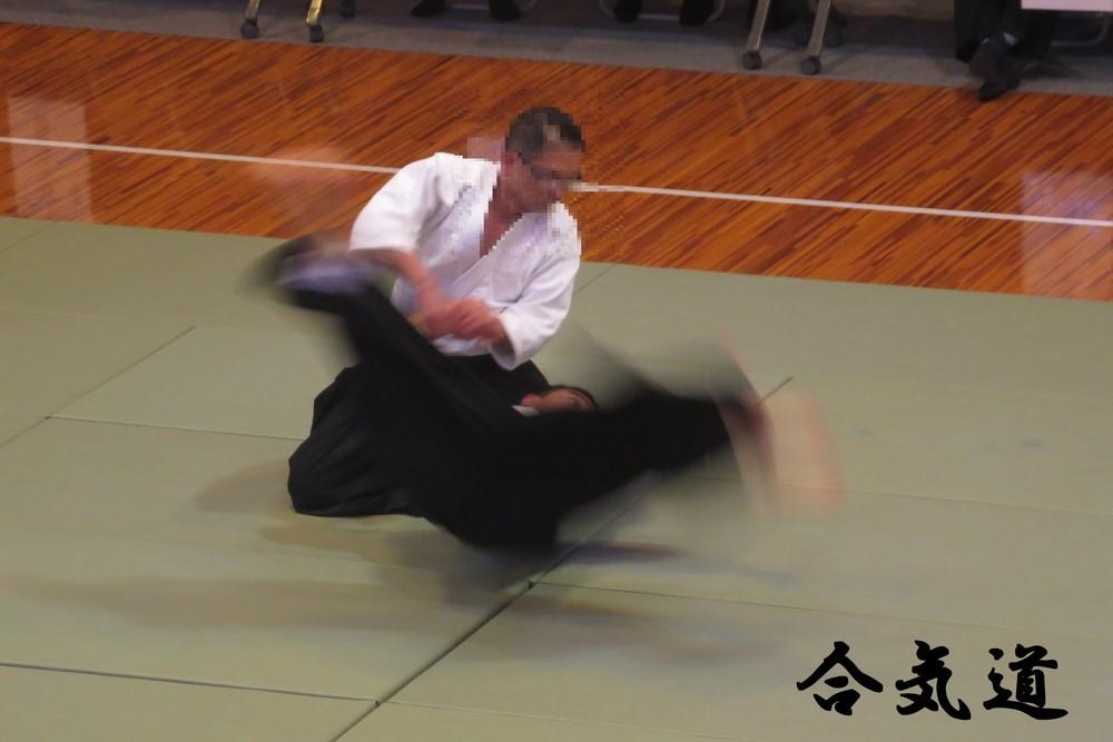 滋賀県立武道館3