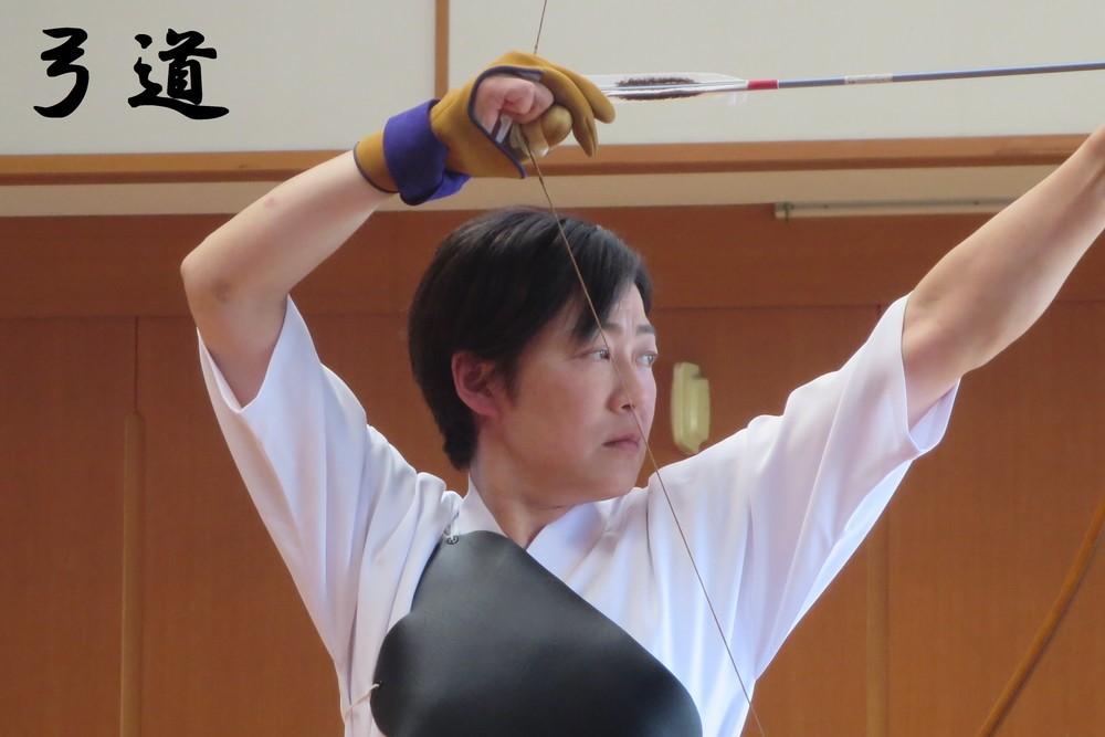 滋賀県立武道館4