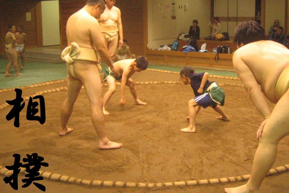 滋賀県立武道館5