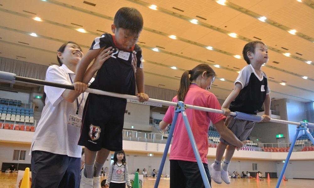 滋賀県立体育館2