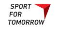 sport4tomorrow