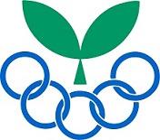 平成27年度 滋賀県スポーツ少年団活動の指針