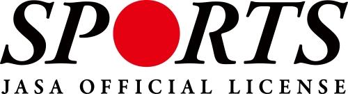 日本体育協会公認スポーツ指導者ライブオンセミナー参加者募集