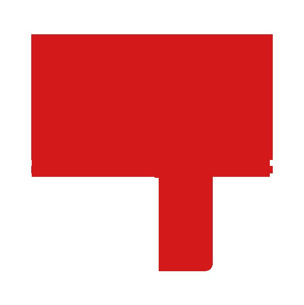 令和元年度幼児期からのアクティブ・チャイルド・プログラム都道府県普及促進研修会(滋賀県)の開催について