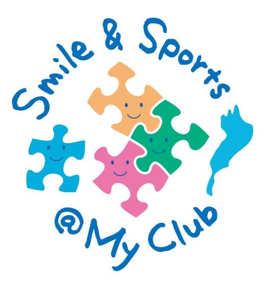 日本体育協会公認アシスタントマネジャー養成コース開催のご案内