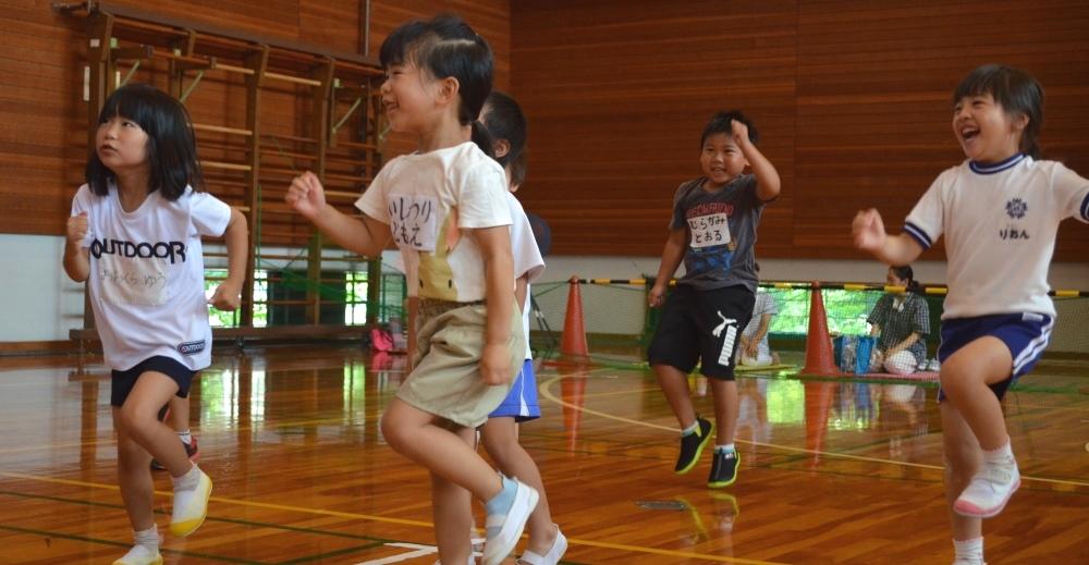 滋賀県立スポーツ会館2