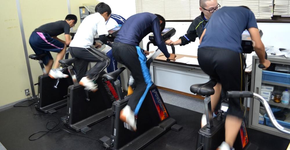 滋賀県立スポーツ会館4